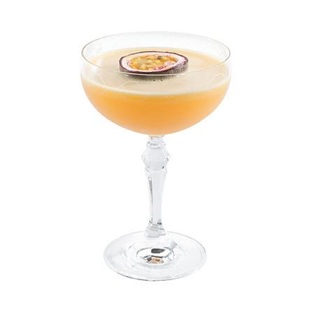 slagelse massage pornstar martini